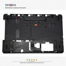 New AP0NN00010 for Acer Aspire E1-531G E1-571G Lower Bottom Cover Base Case