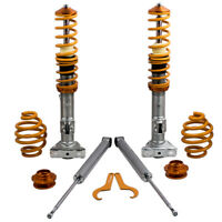 Coilover Coilovers Kit Shock Suspension for BMW 3 Series E36 316i 318i 1992-2000