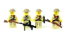 LEGO British Soldiers products for sale | eBay