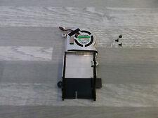 Acer Aspire One ZG5 Disipador de Calor Heatsink Kühlkörper GC054006VH-A