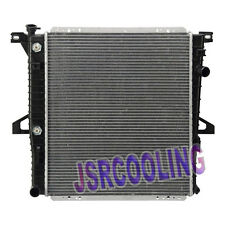 Replacement Radiator fit for 1997-1999 Ford Explorer 4.0L AT MT New