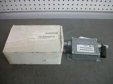 SEVCON 24-48VOLT ACCELERATOR CONTROL SV656-12008 NIB
