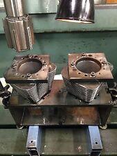 Harley Davidson Cylinder Boring Service Evo Twin Cam Shovel Pan Head