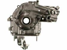 For 2014-2015 Fiat 500L Oil Pump 89413SJ VIN: H SOHC