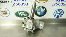 HYUNDAI i30 MK2 2012- ELECTRIC POWER STEERING COLUMN MOTOR 56300A6600 KIA CEED
