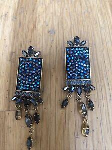 rodrigo otazu earrings
