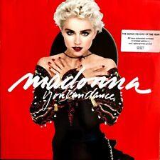 Madonna - You Can Dance - Vinyl LP 33T