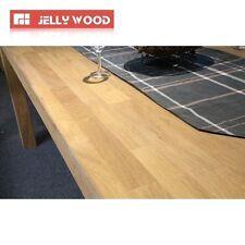 Esstische & Küchentische im Landhaus-Stil aus Massivholz zum Zusammenbauen