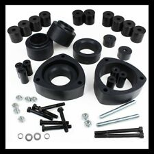 "99-05 Suzuki Vitara XL7 4"" Body and Suspension Full Lift Kit 2WD 4WD"
