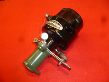 1935-36 Packard Standard Eight Delco Remy 662 T rebuilt distributor