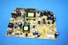 POWER SUPPLY 17PW25-4 250111 V1 FOR LUXOR LUX-32-914-IDTV TV