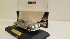 Faller - Mercedes 220 S (Ponton) W180 1956-1959 (1/43)