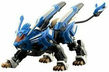 Kotobukiya ZOIDS ZA blade Liger AB total length of about 230mm1 / 100 scale