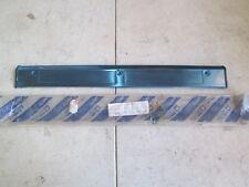 Modanatura posteriore battitacco Lancia Thema cod: 82452872  [1677.15]