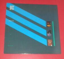 10CC - Windows in the jungle -- LP / Pop