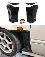 de 2001 a 2005 Genuine Honda Civic 3dr Tipo R EP3 Freno//Embrague Goma Pedal