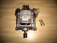 Constructa Viva 1200S CV1200 Motor Antriebsmotor C.E.SET. MCA52/64 - 148/BY 400W