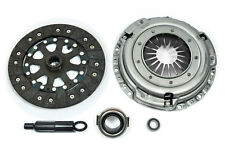 PPC HD CLUTCH KIT 1997-05 AUDI A4 QUATTRO B5 B6 98-05 VW PASSAT 1.8T 1.8L TURBO