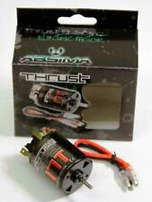 Absima 2310074 1/10th Thrust B-spec 17t Brushed Electric Motor
