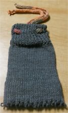Cast On Sock For Circular Sock Machine, 54 Needle Cylinder, Awesome Design