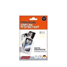 DISPLEX Protector Displayschutzfolienset für Samsung i8190 Galaxy S3 Mini Folie