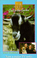 (Good)-Animal Ark: Goat in the Garden (Paperback)-Daniels, Lucy-0340709138