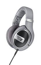 Sennheiser Over-the-Ear Headphones - Gray (HD 579)