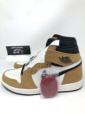 big sale c319a 3e283 Nike Air Jordan 1 One ROY Rookie of the Year Size 12 Retro High OG 555088