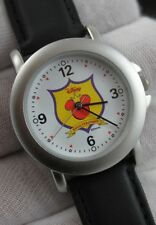 Disney Catalog Exclusive Royal Treatment Mickey Crest Watch in Collector's Tin