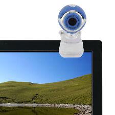 USB 50MP HD Webcam Web Cam Camera for Computer PC Laptop Desktop JX