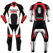MARC MARQUEZ HONDA CBR WSKB 2020 MODEL MOTOGP MOTORBIKE LEATHER RACING SUIT