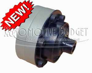 A/C Compressor Clutch Kit for Lamborghini Gallardo 2004-2014 - NEW