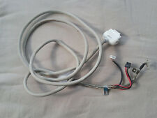 Apple Studio Display 2001 M7649 Power In/Out Cable