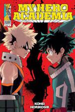 My Hero Academia, Vol. 2 | Kouhei Horikoshi