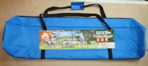 Ozark Trail walmart SLANT leg 10x10 canopy travel carry bag part FGA99SL