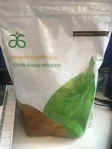 Arbonne Protein Shake Powder Chocolate Flavour 1.26 kg