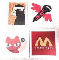 Skateboard Sticker Cool Set, Collection #51015753