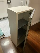 Mirror cabinet for pick up only in Daisy hill 4127