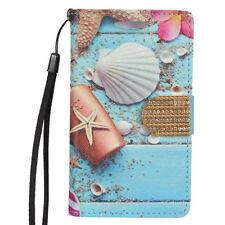 Wasserfeste glänzende Handy-Taschen & -Schutzhüllen für Samsung