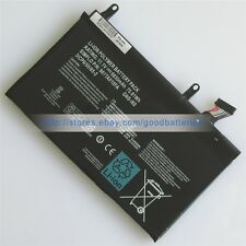 New genuine GNS-I60 battery for Gigabyte P35X v3 P35K v3 P37W P35W v2 v5 laptop