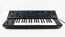 YAMAHA CS-10  :  1977 vintage Analog Mono Synthesizer  : mit WAVEFORM MOD - cs10