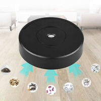 AU_ Smart Robot Vacuum Cleaner Automatic Sweeper Floor Carpet Clean