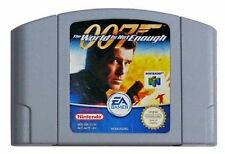 Action/Adventure Video Game for Nintendo 64
