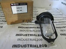 Mariam Instrament Co. Line Trap Model 93255, Type Cg , New In Box