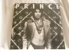 PRINCE Dirty Mind 180 gram vinyl EU import NEW SEALED LP When You Were Mine Head