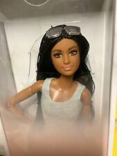 Barbie Collector Signature @Barbiestyle style summer Instagram DOLL AA