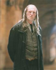 David Bradley UNSIGNED photo - P2488 - Harry Potter