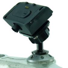 GPS y sistemas de navegación TomTom para coches Honda