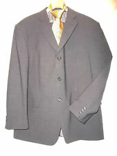Short Marks and Spencer None Three Button Men's Suits & Tailoring