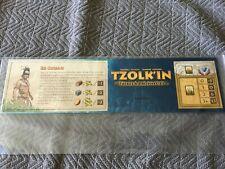 Tzolk'in Tzolkin Tribes & Prophecies Mini Expansion 1 The Mayan Calendar NEW!